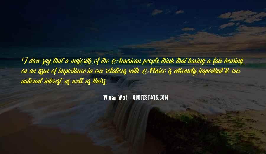 Rehman Malik Quotes #1628407
