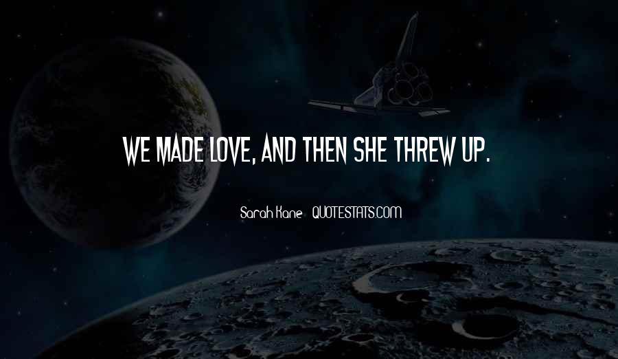 Rehman Malik Quotes #287464