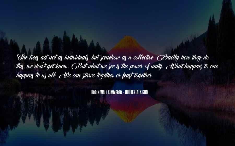 Rehman Malik Quotes #898264