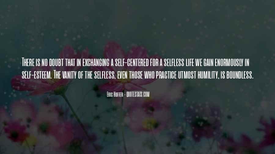 Reid Fleming Quotes #602541