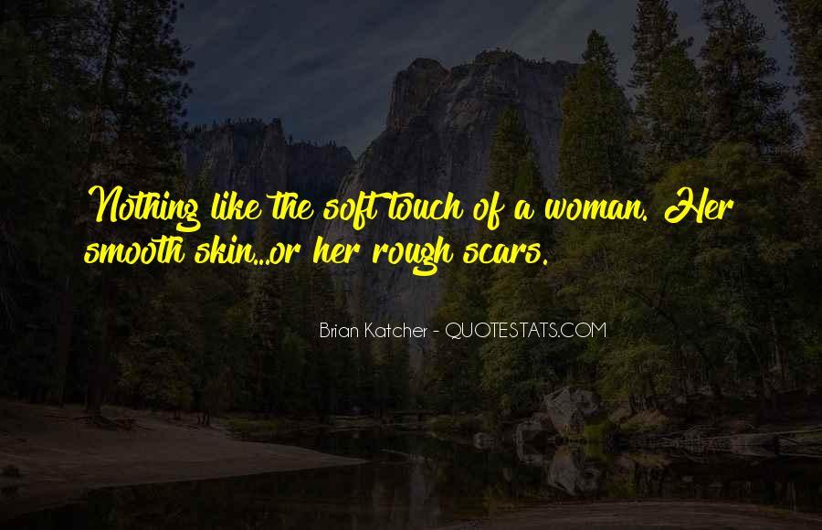 Reika Kuze Quotes #1798259
