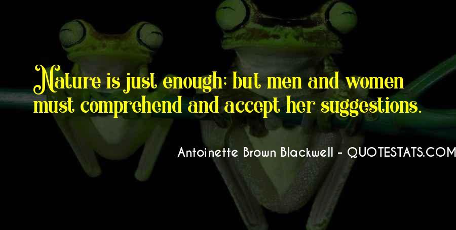 Reina Quotes #1825953