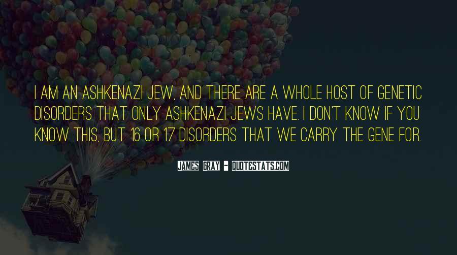 Reindeer Games Quotes #1335653