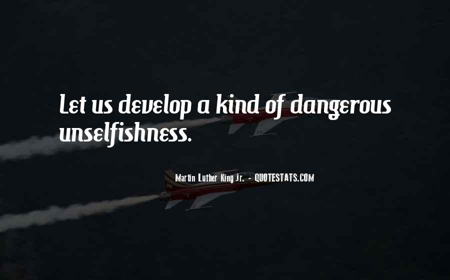 Reindeer Games Quotes #1677264