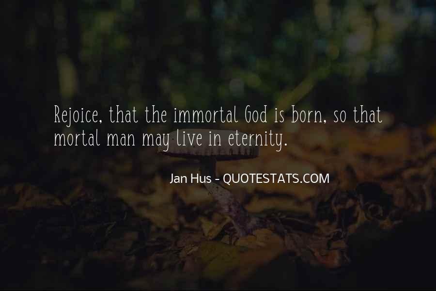 Rejoice God Quotes #1006686