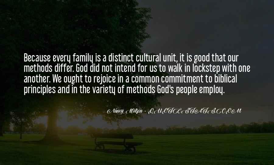 Rejoice God Quotes #1209592