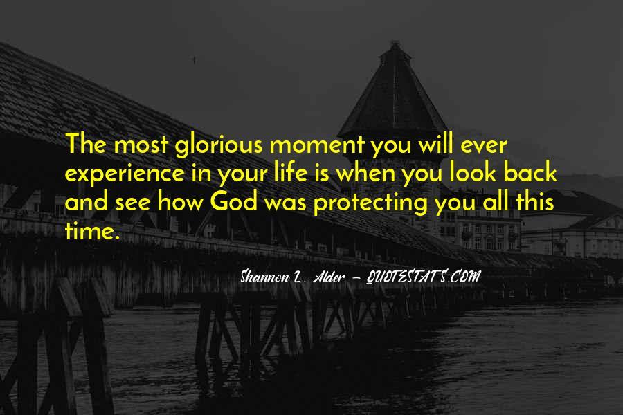 Rejoice God Quotes #1210495