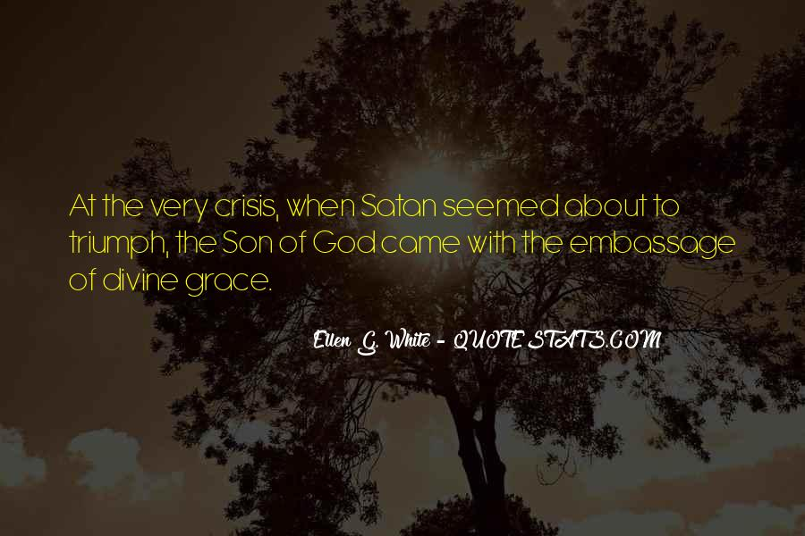 Rejoice God Quotes #1299029