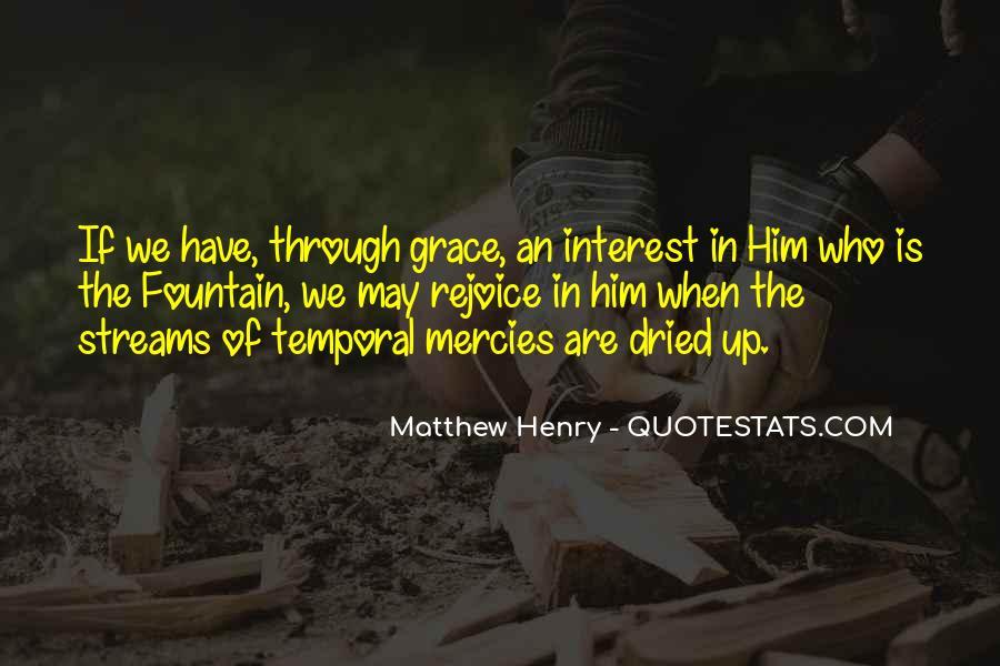 Rejoice God Quotes #1635595