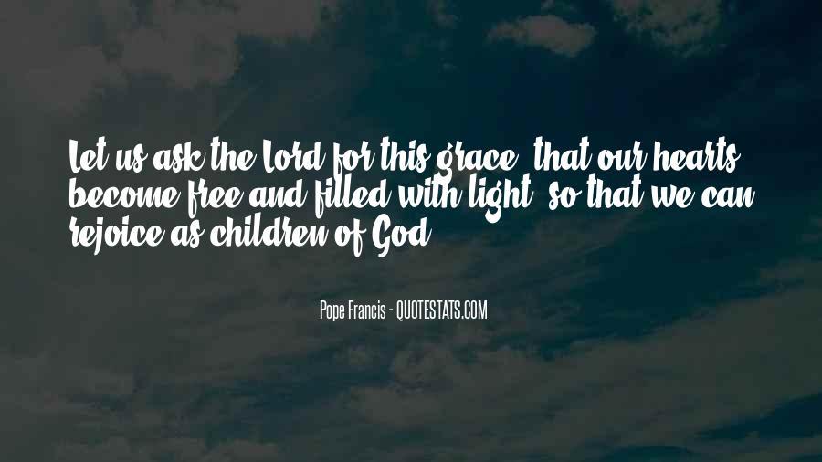 Rejoice God Quotes #1693050