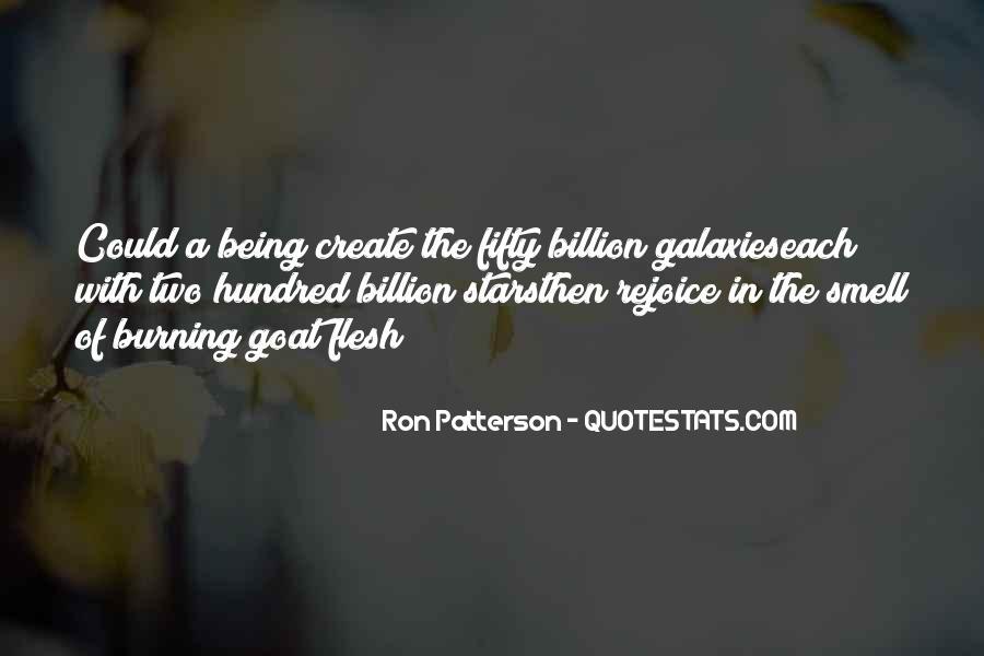 Rejoice God Quotes #1726818