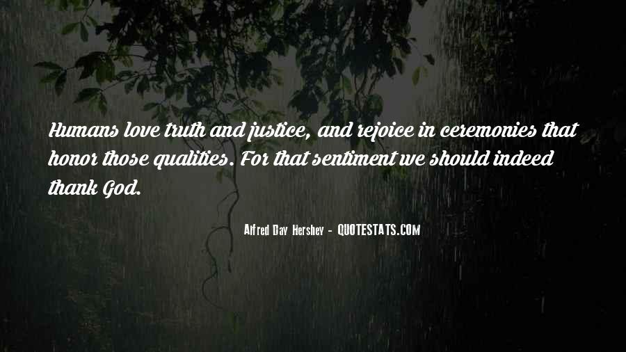 Rejoice God Quotes #607056