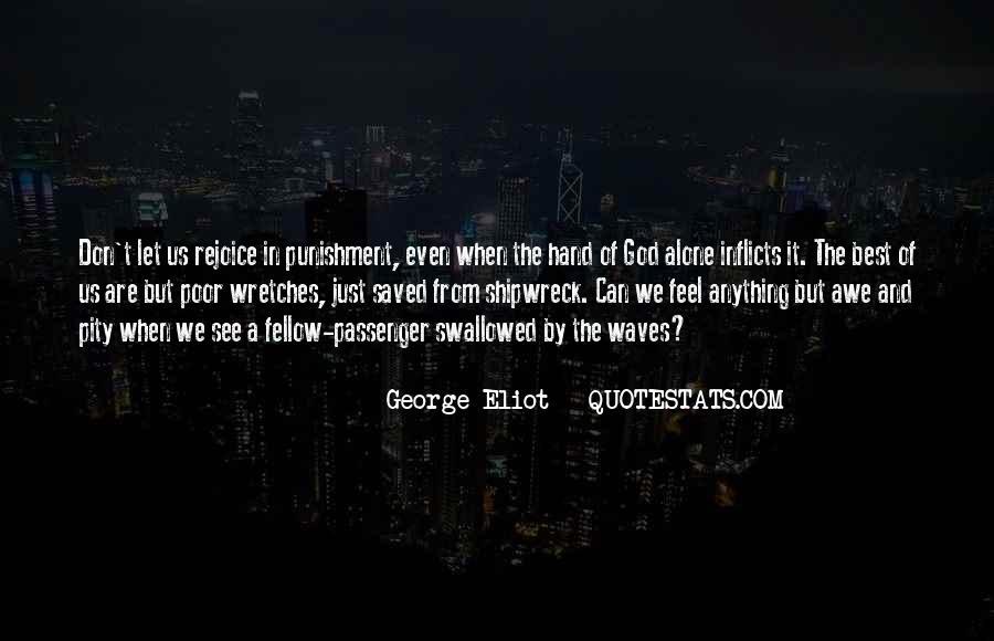 Rejoice God Quotes #710210