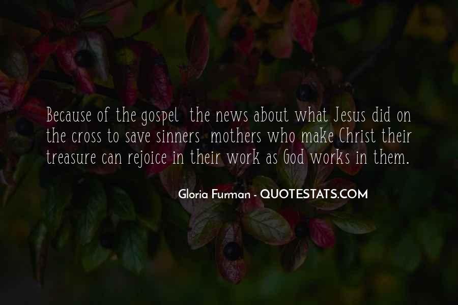 Rejoice God Quotes #854236