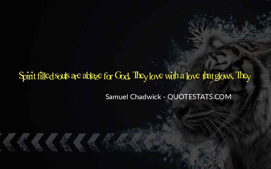 Rejoice God Quotes #894145