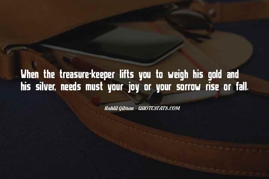 Rejoice Picture Quotes #1584944