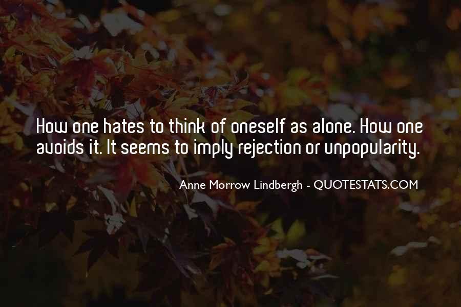 Rejoice Picture Quotes #583840
