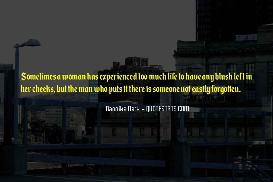 Rekindle Romance Quotes #1462816