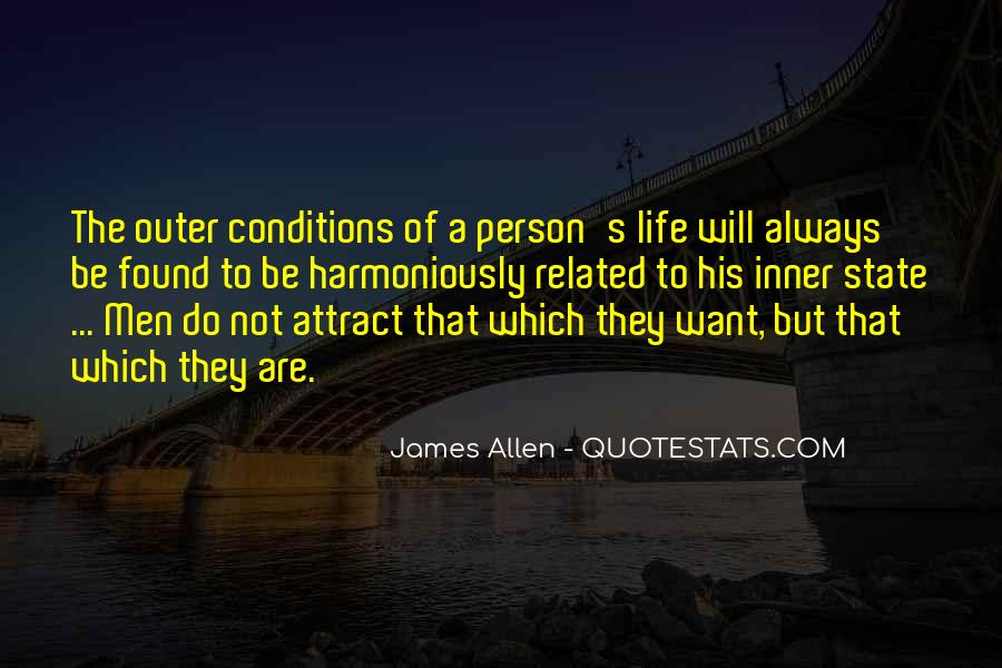 Related To Life Quotes #1656633