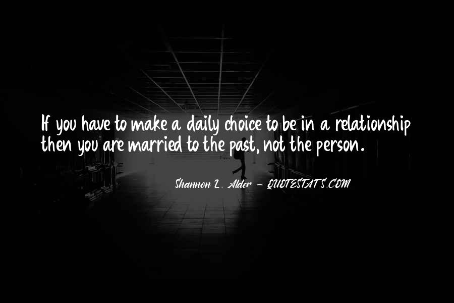 Relationship Are Useless Quotes #946666