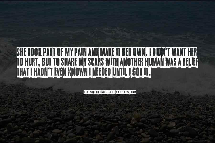 Relationship Comebacks Quotes #181462