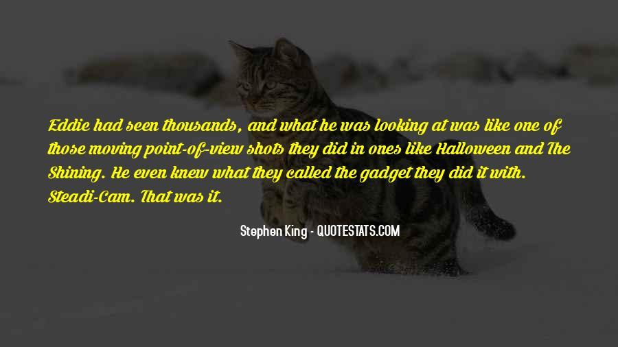 Relationship Comebacks Quotes #406599