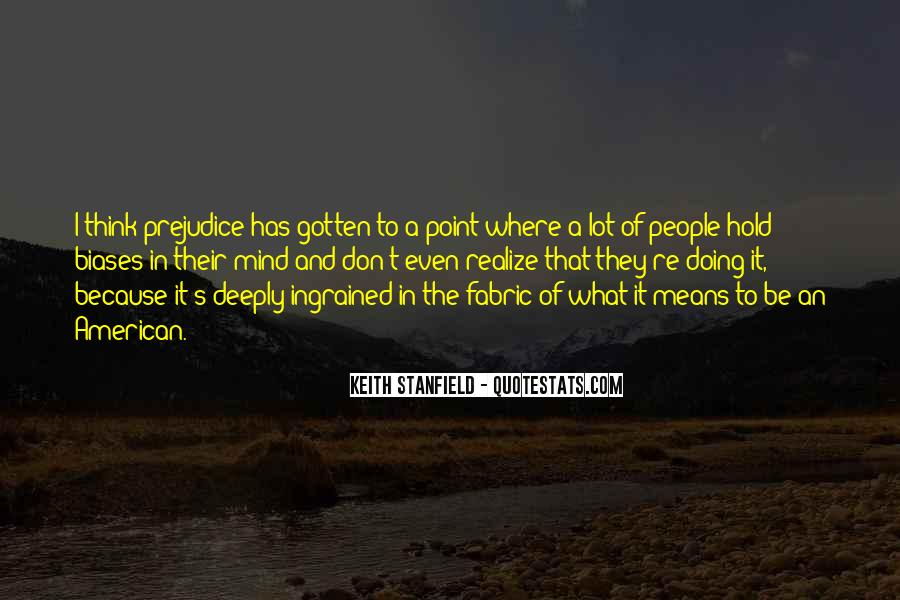 Relationship Comebacks Quotes #914051