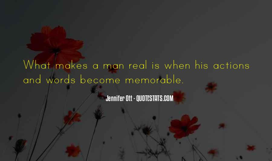 Relationship Problems Advice Quotes #512585