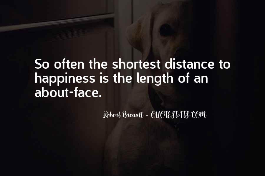Relationship Therapist Quotes #168715