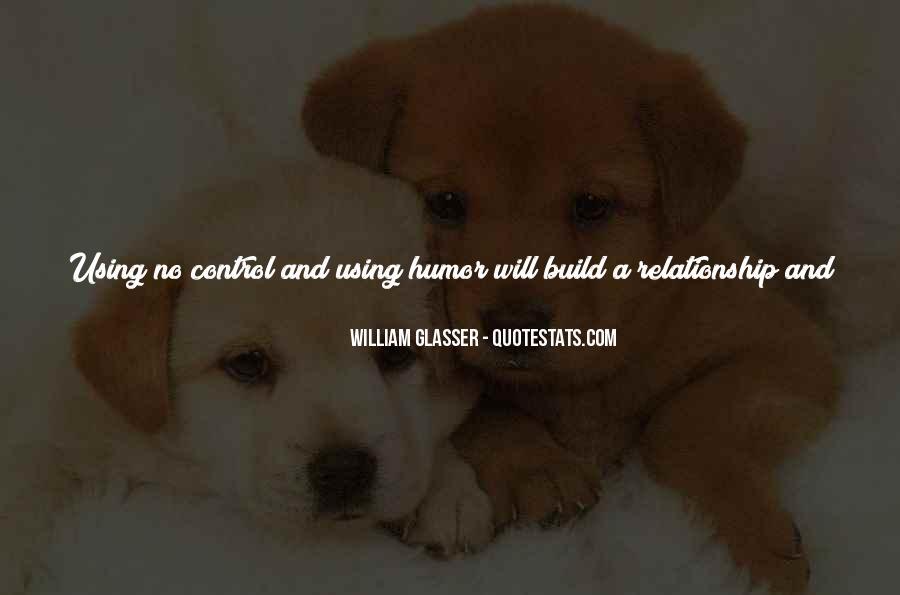Relationship Therapist Quotes #580013