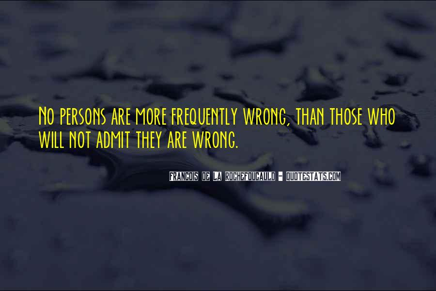 Relationship Went Wrong Quotes #776587