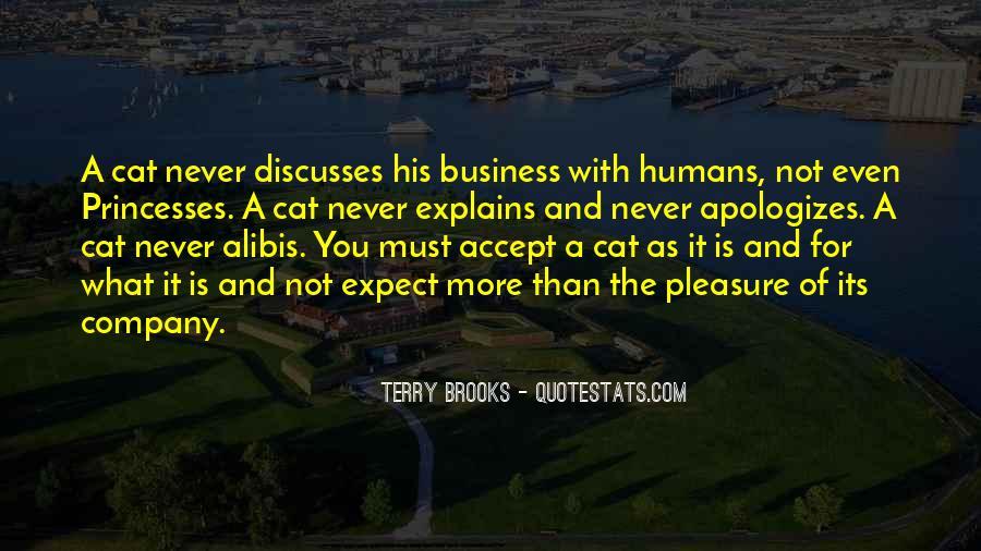 Religion Contradiction Quotes #1769833