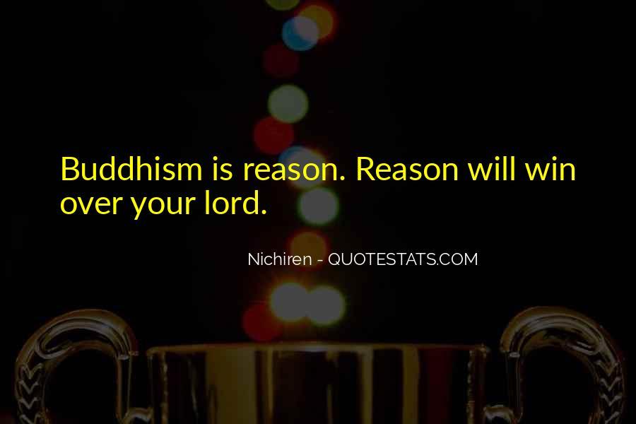 Religion Contradiction Quotes #398177