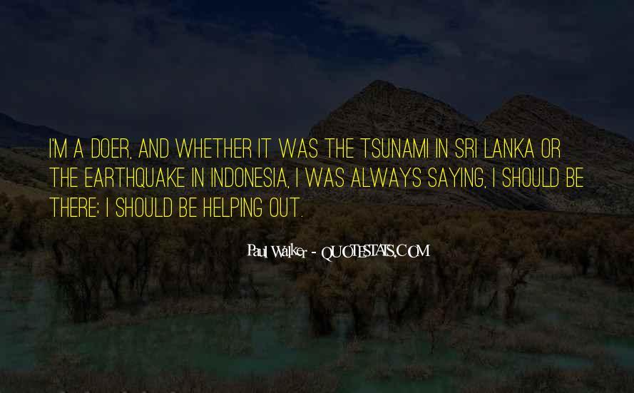 Religion Destroys Quotes #1090060