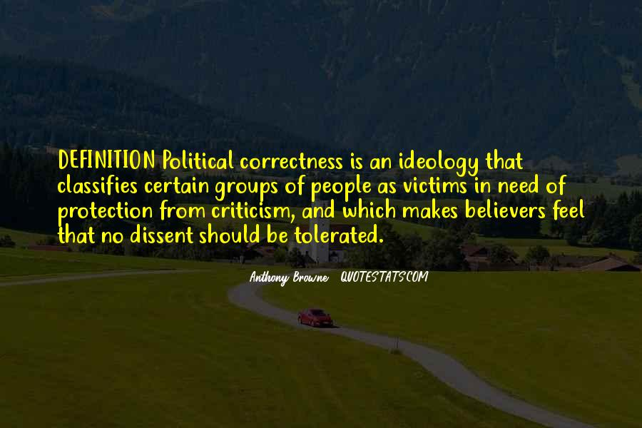 Religion Mocking Quotes #114688