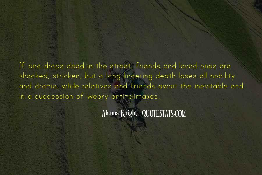 Relive Memories Quotes #286531