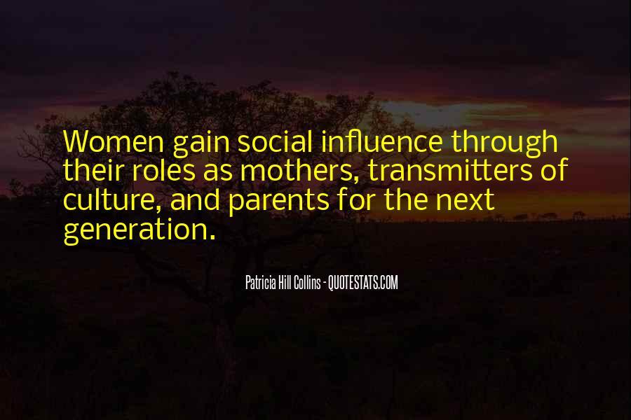 Remain Hopeful Quotes #1389381