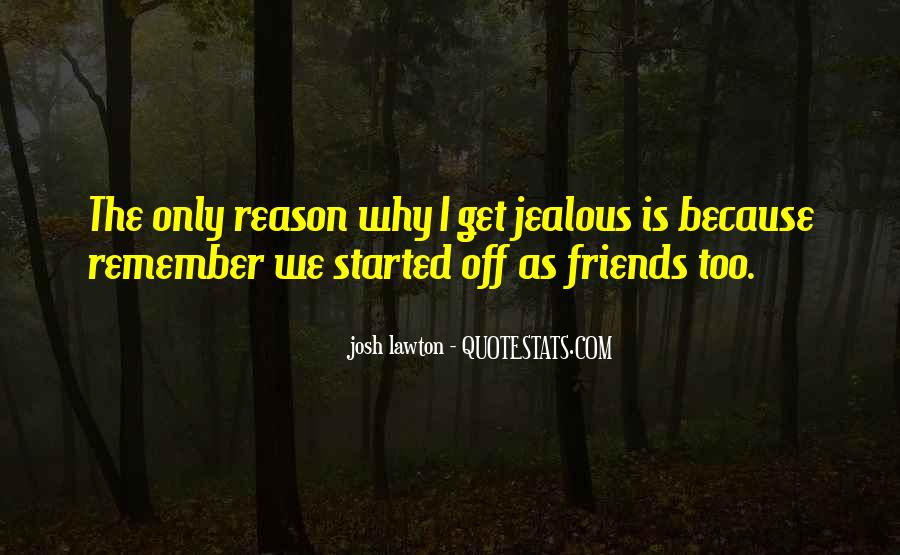 Remember Me Friendship Quotes #1565275