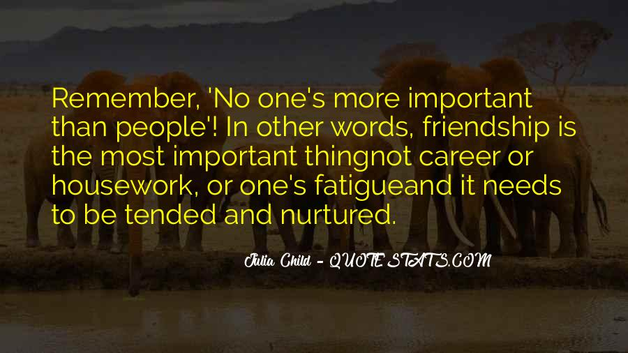 Remember Me Friendship Quotes #1697981