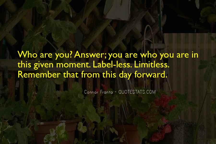 Top 100 Remember That Day Quotes Famous Quotes Sayings About
