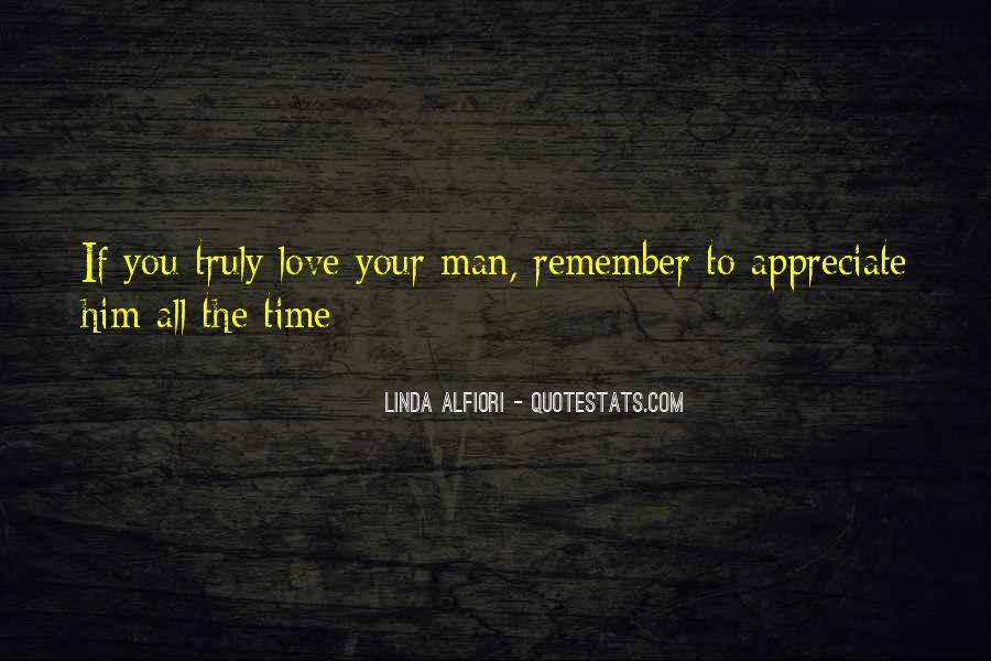 Remember The Time Quotes #110659