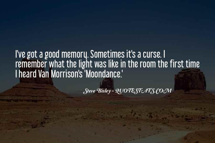 Remember The Time Quotes #153710