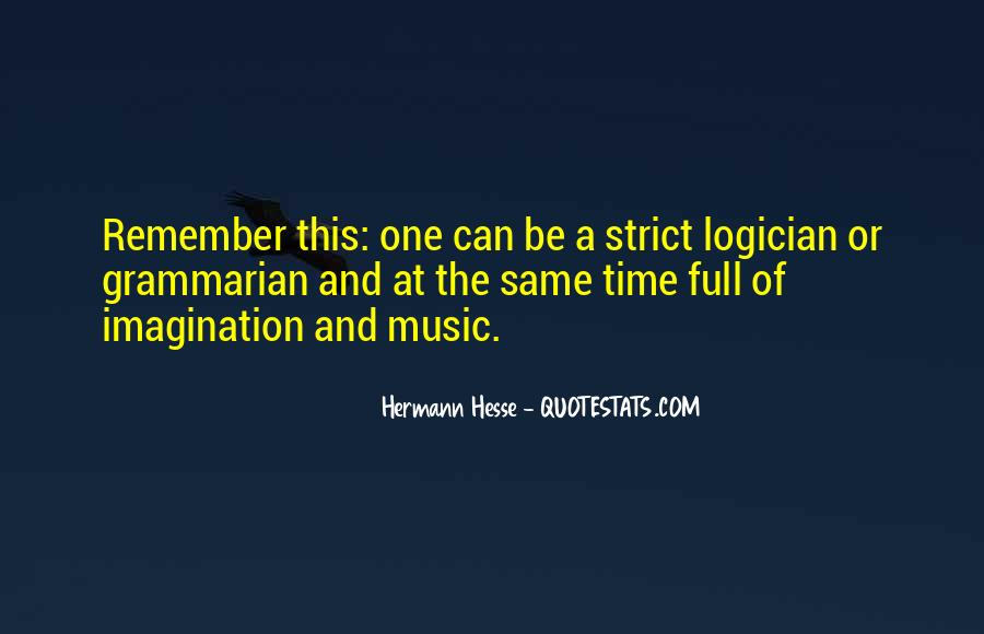 Top 100 Remember The Time Quotes Famous Quotes & Sayings