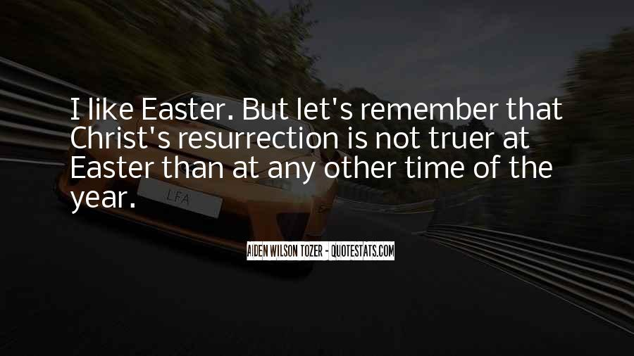 Remember The Time Quotes #33582