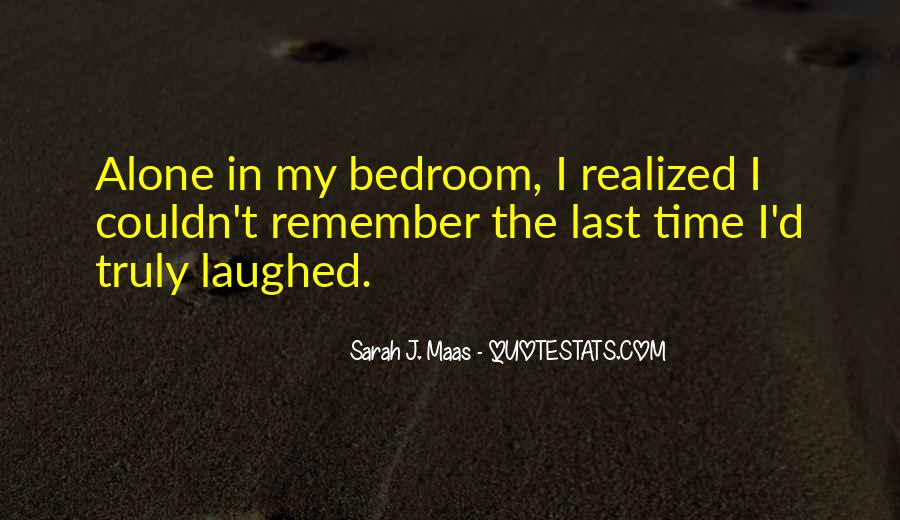 Remember The Time Quotes #52161