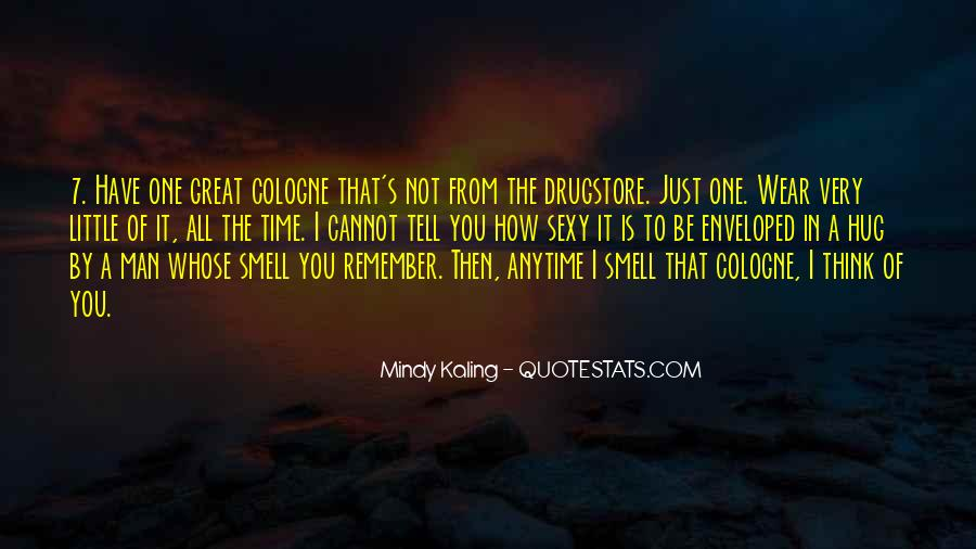 Remember The Time Quotes #86623