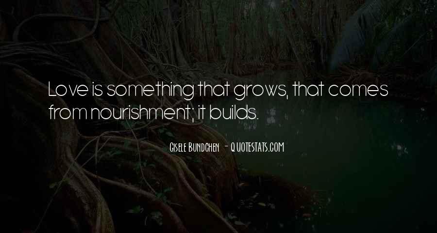 Quotes About Gisele Bundchen #1033539