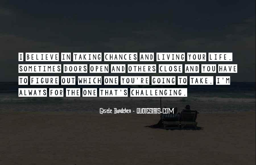 Quotes About Gisele Bundchen #1118543