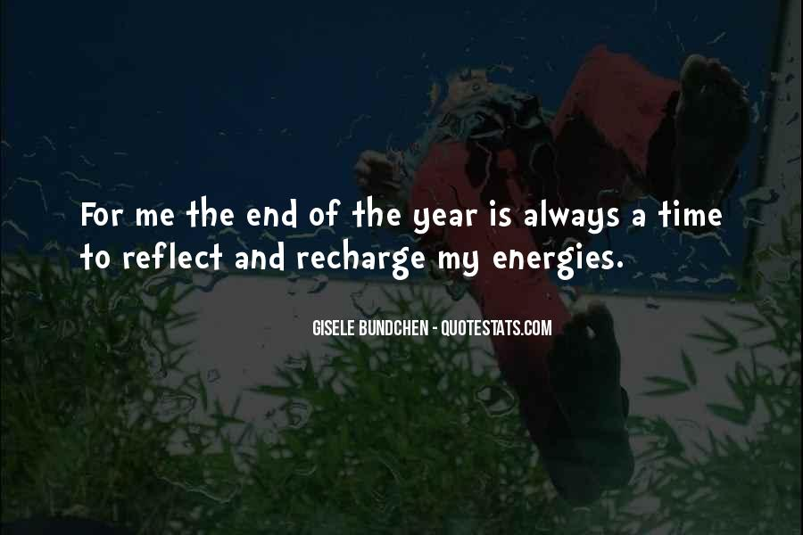 Quotes About Gisele Bundchen #139077