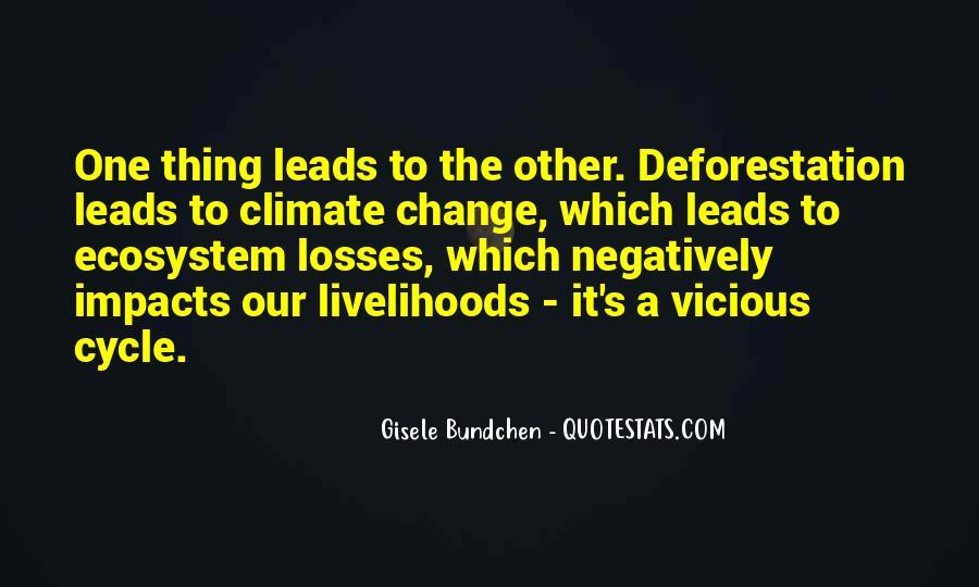 Quotes About Gisele Bundchen #559632